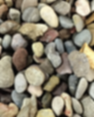 Rainbow Canyon Natural Pea Gravel.png