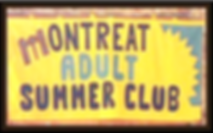 summer%20club%20sign_edited.png