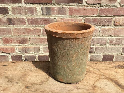 Terra-cotta Pot