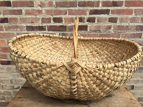 Wisker Basket