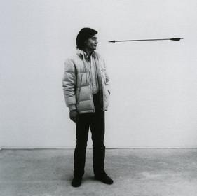 Freccia, 1974