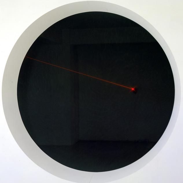 Pozzo, 1992