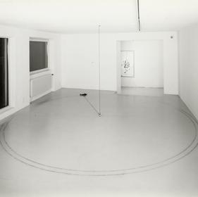 360°, 1992