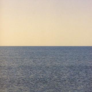 Mare rovesciato, 1974