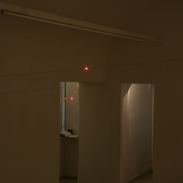 Fili Laser, 1985