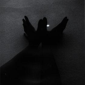 Punto di Luce intorno alla stanza, 1969