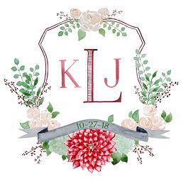 K+J Crest 5.30.18.jpg