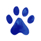 Watercolor%20Paw%20Icon_edited.png