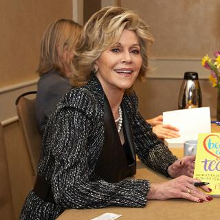 Jane Fonda_edited.jpg