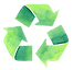 Watercolor%20Recycle%20Icon_edited.png