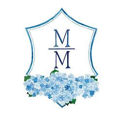 M+M Crest.jpg