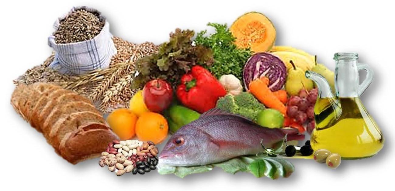 como se clasifican los alimentos segun su funcion nutritiva
