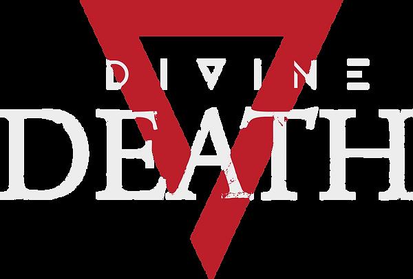 DivineDeathLogo.png