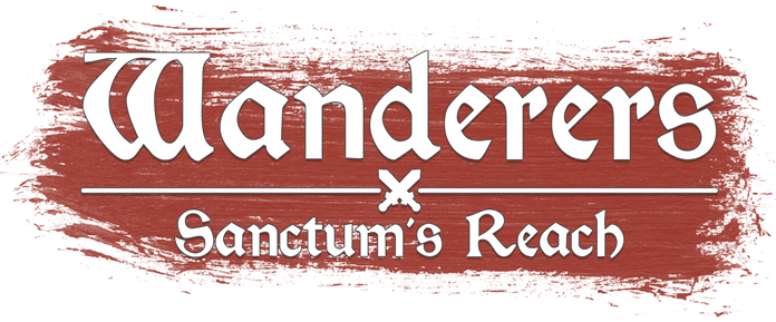 logo-red_edited.png