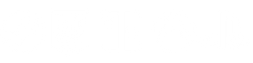 StoreIcons_PC_Consoles_White.png