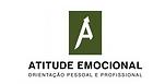 Atitude Emocional