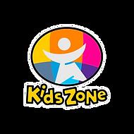 Kidszone.png