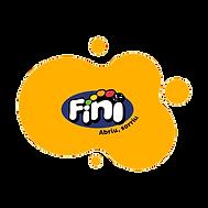 Fini.png