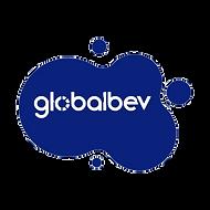 Globalbev.png