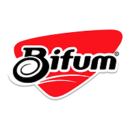 Bifum.png
