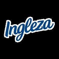 Ingleza.png