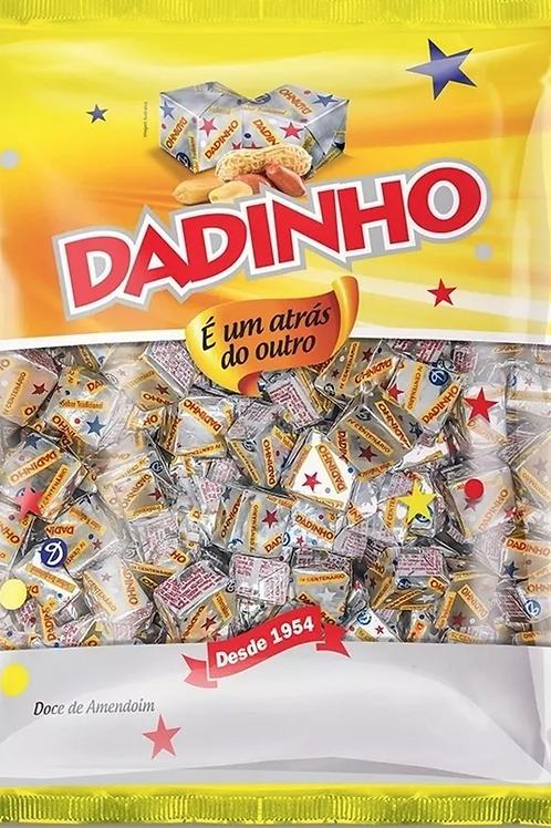 IV CENTENARIO DADINHO - 12X900G
