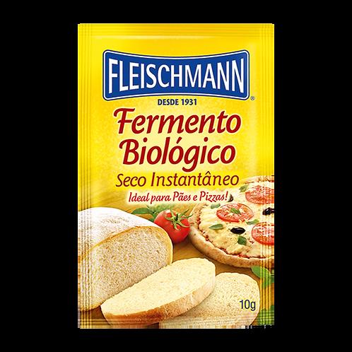 FERMENTO FLEISCH SACHES AB B 4X68X10GR