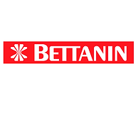 Betannin.png