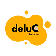 Deluc.png