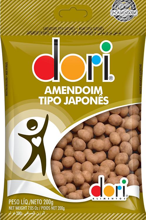 AMEN JAPONES DORI 6X36X200G