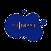 AB Brasil.png