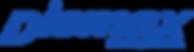 logo azul  (1) (1).png