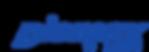 Dismax Logo azul 12 anos.png