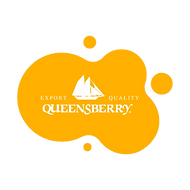 QueensBerry.png