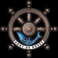 Logo-Els-Pescadors-480px.png
