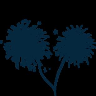web-fireworks-blue.png