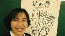 6期生 矢代 純子さん