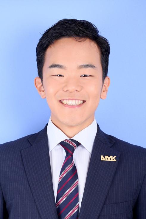 MYK 7期生卒業インタビュー⑪