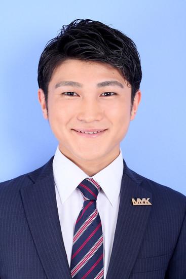 MYK 7期生卒業インタビュー⑭