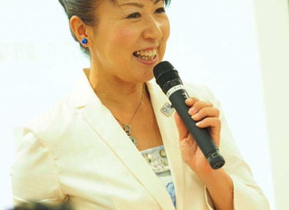 6期生 小林 良子さん