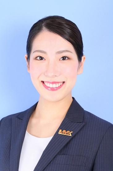 MYK 7期生卒業インタビュー⑮