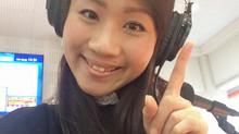 5期生 佐藤 裕美さん