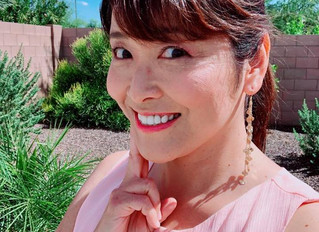 16期生 ベース寿美さん