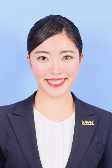 MYK8期生 卒業インタビュー⑭