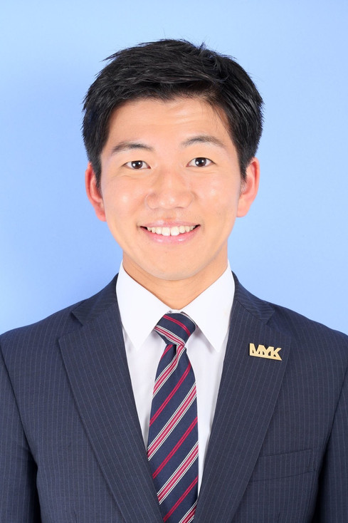 MYK 7期生卒業インタビュー⑩