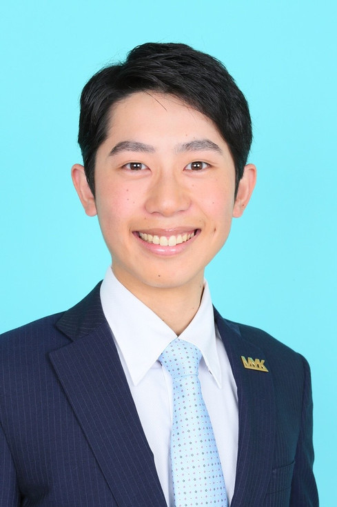 MYK 6期生 卒業インタビュー⑭