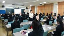 2期生 大島清美さん