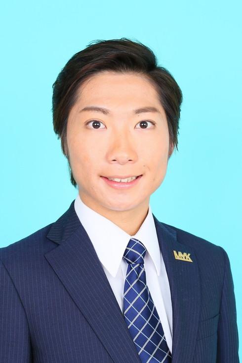 MYK 6期生 卒業インタビュー⑮