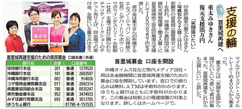 重太みゆき沖縄タイムス首里城支援.png