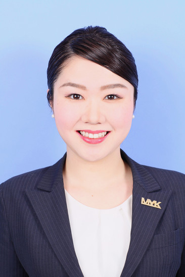 MYK8期生 卒業インタビュー④